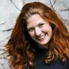 Sarah Marieke van Lieshout